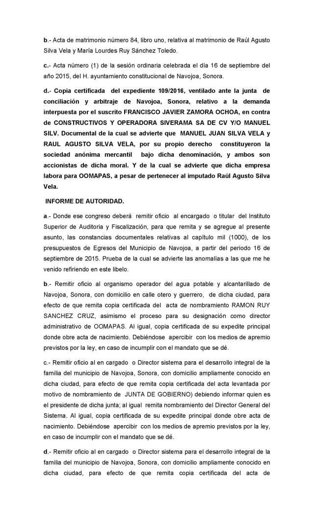 JUICIO POLITICO TRAFICO DE INFLUENCIAS PRESIDENTE[3461]_Page_14