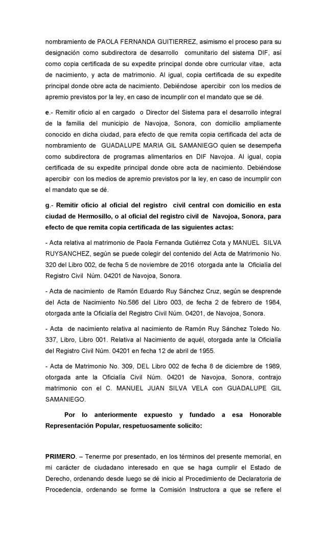JUICIO POLITICO TRAFICO DE INFLUENCIAS PRESIDENTE[3461]_Page_15