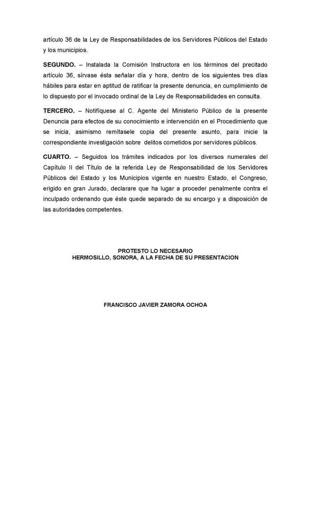 JUICIO POLITICO  TRAFICO DE INFLUENCIAS  PRESIDENTE[3461]_Page_16.jpg