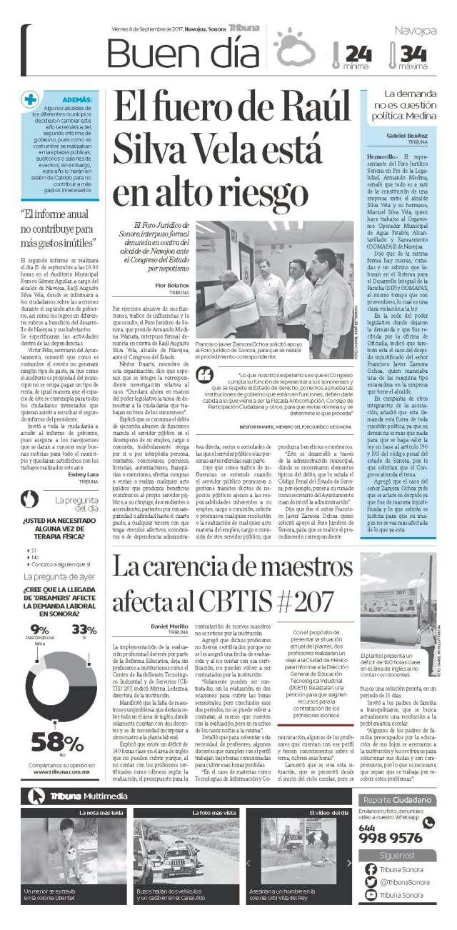 publication_Page_02