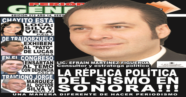 Portada1200x628