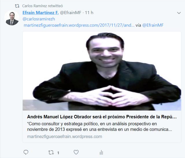 CarlosRamírezRT27112017