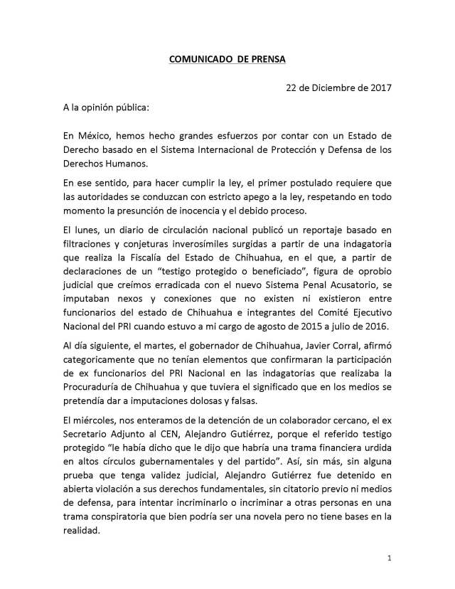 CPMFBR22122017_Page_1