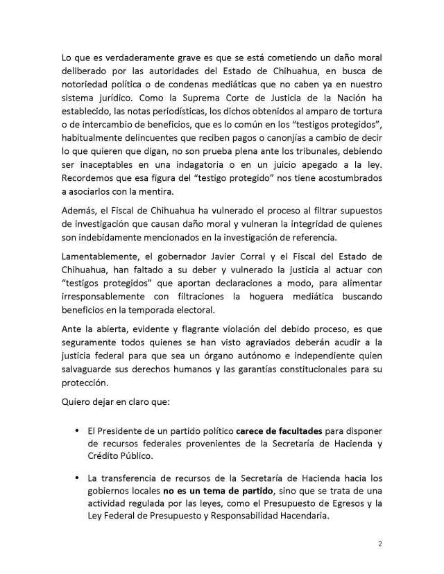 CPMFBR22122017_Page_2