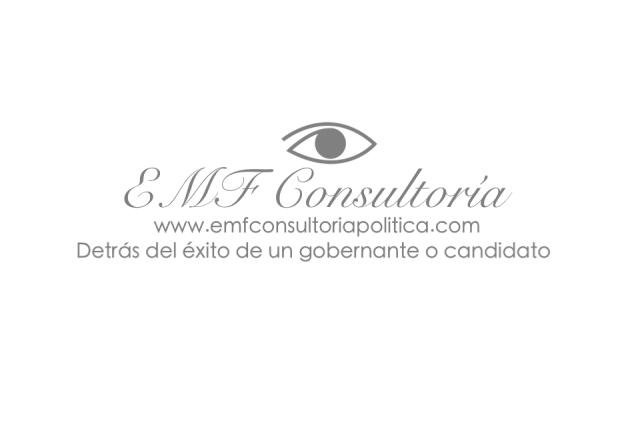 En Sonora, Presidencia de la República para AMLO y
