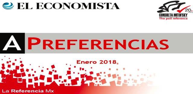 20180115_NA_Preferencia-Rumbo2018_Page_05