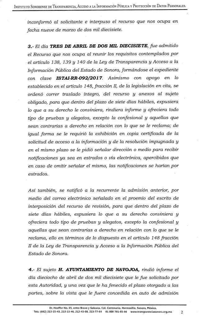 RESOLUCION ISTAI-RR-092-2017_Page_02