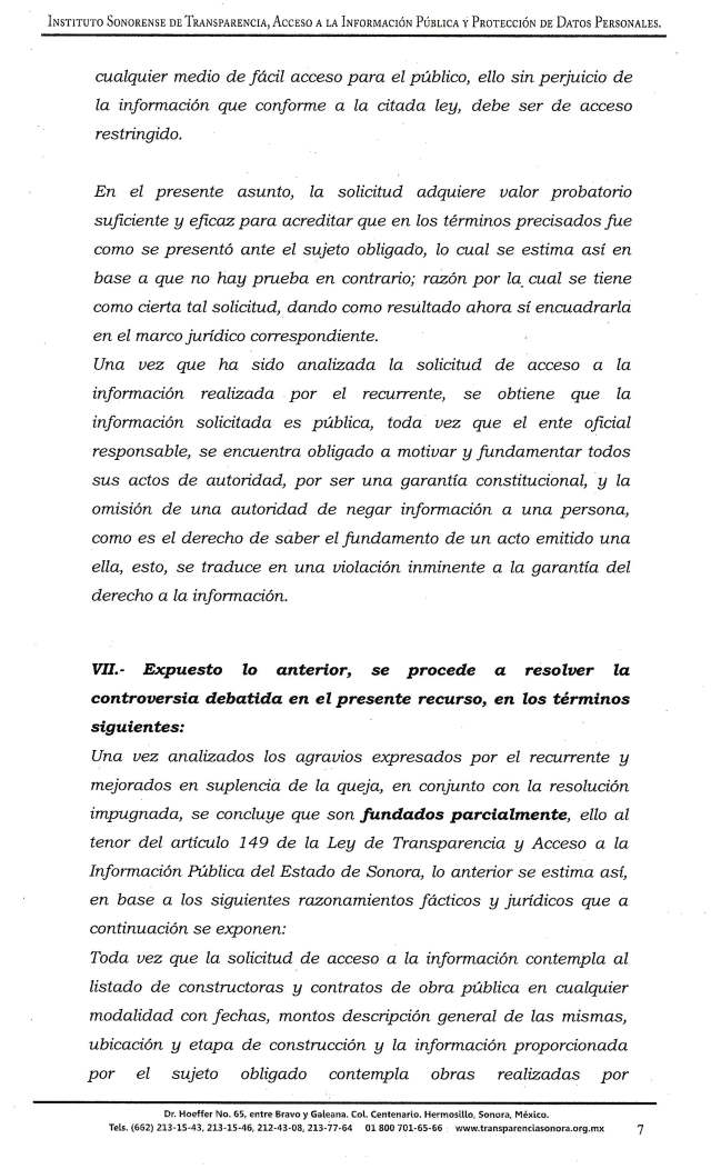 RESOLUCION ISTAI-RR-092-2017_Page_07