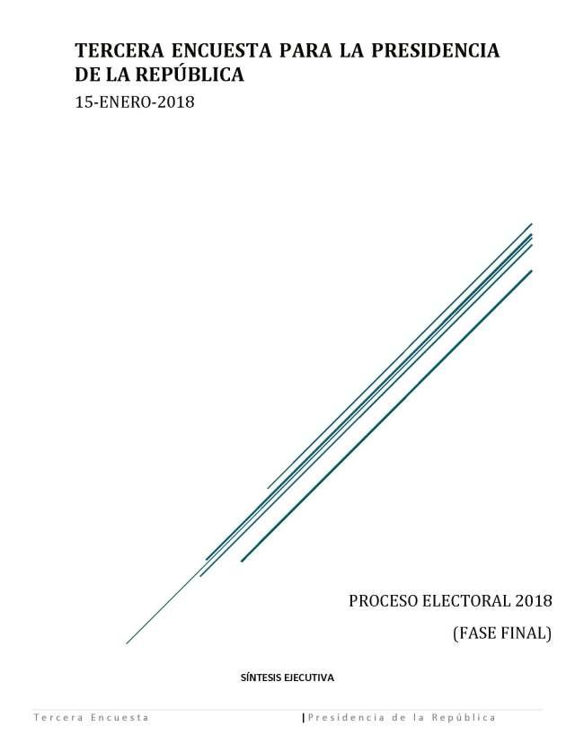 Tercera encuesta Presidencia de la Republica-Fase Final (1)_Page_1