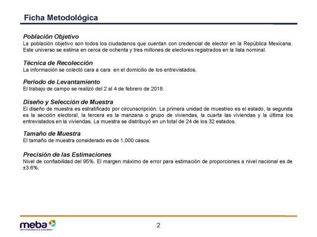 Estudio-Nacional-Presidente-de-la-República-1 (1)_Page_2