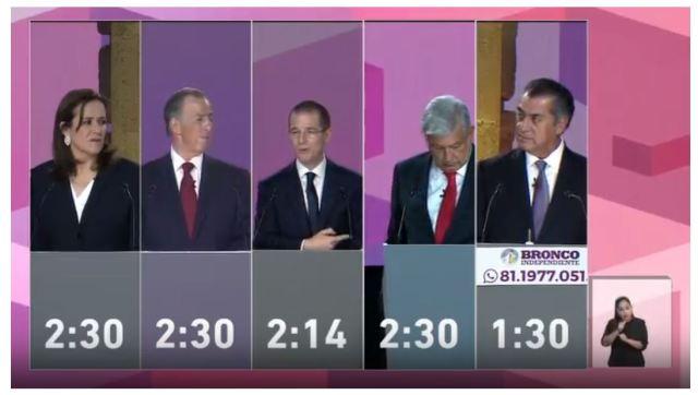 Debate22042018