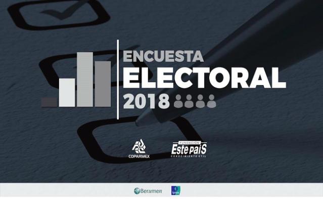 FEP - ESTUDIO ELECTORAL 2018 - 12 junio VF[6428]_Page_01