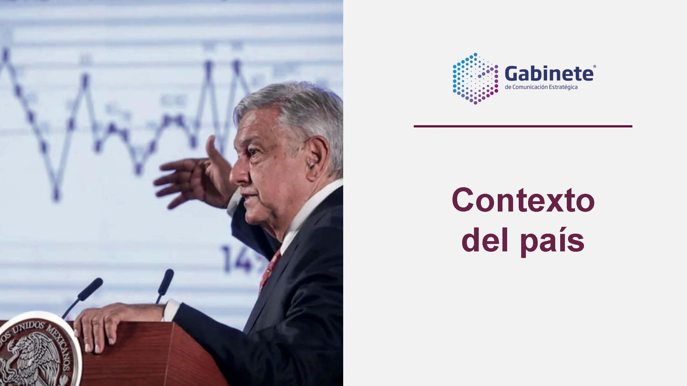 GCEAMLO27052020_Page_03