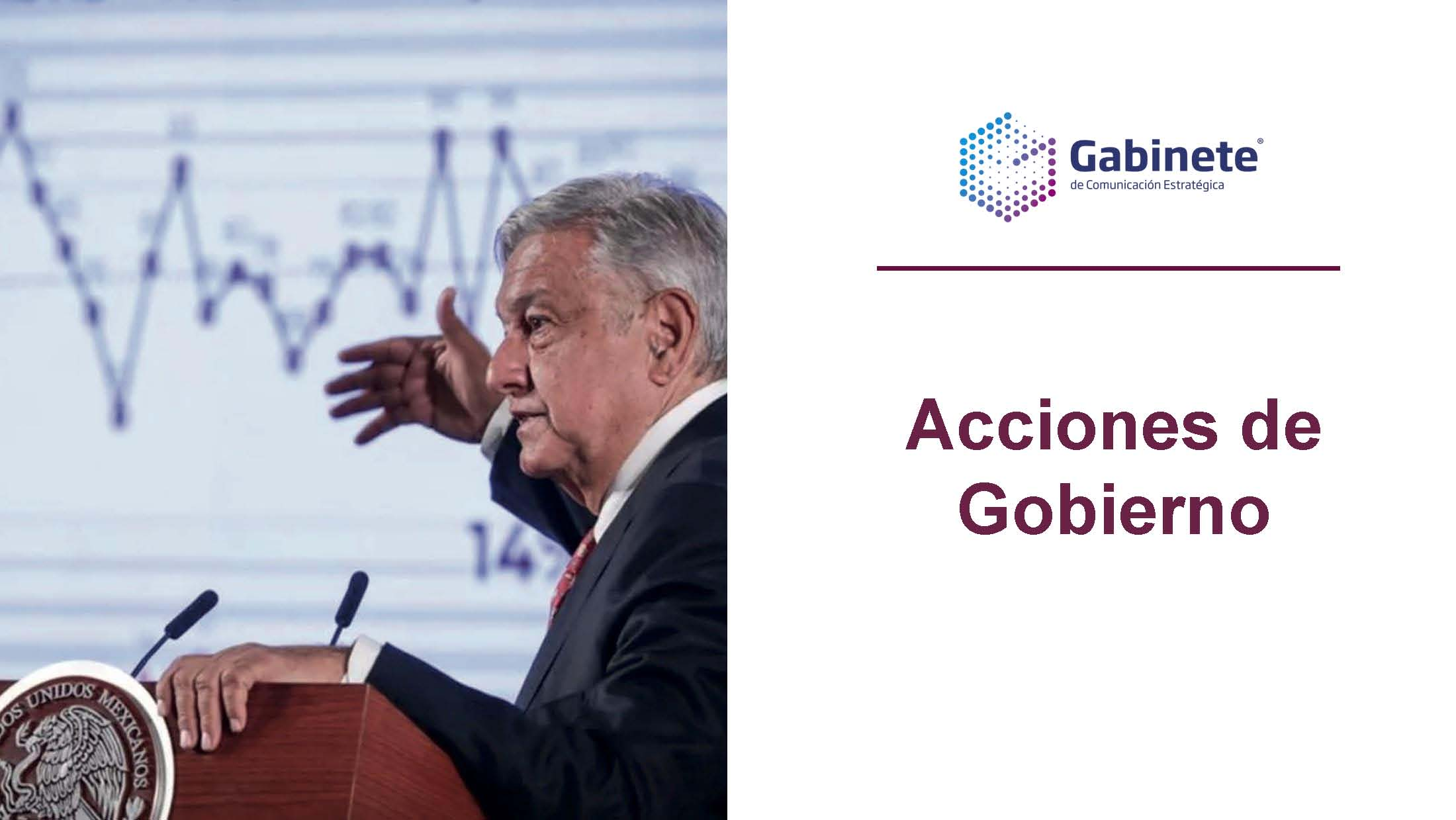 GCEAMLO27052020_Page_10