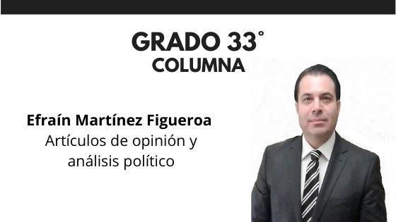 Grado33